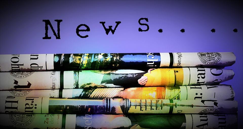 polyamorie news